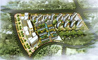 滨海广场位于青岛开发区的唐岛湾畔,背靠延海岸将青岛,黄岛,红岛