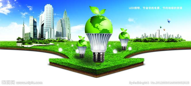 会在住宅小区节能环保方面