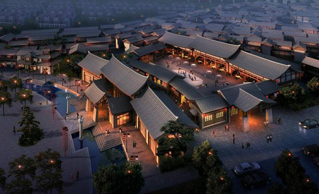 当前,特色小镇建设已成为势头强劲的产业风口,然而,部分地方仍存在不注重特色的问题。专家表示,建设特色小镇应该依托原有产业优势、历史人文积累和独特资源禀赋,进行顺应人口集聚和生产生活需要的良性开发。 近日,住房和城乡建设部公布了北京市怀柔区雁栖镇等276个镇为第二批全国特色小镇。继去年公布第一批127个特色小镇名单后,全国特色小镇成员再次扩容。 当前,特色小镇建设已经成为势头强劲的产业风口,为经济建设发展带来新的机遇。不过,由于我国特色小镇培育尚处于起步阶段,部分地方仍存在不注重特色的问题。 专家表示,培育