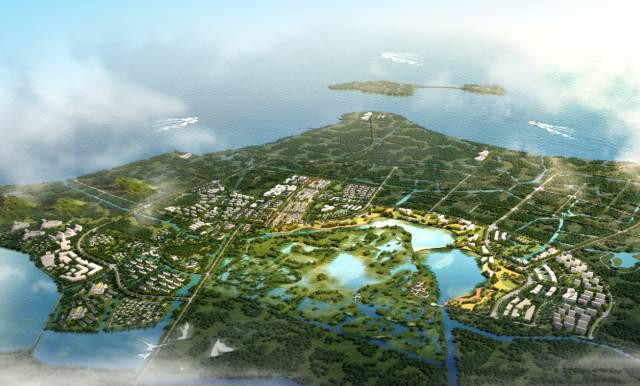近日,江苏省发展改革委在南京召开了第四次全省特色小镇创建工作推进会。会上,第二批省级特色小镇创建名单正式发布,同时还公布了首批省级特色小镇创建对象2017年度的考核结果。 会议深入贯彻落实中央和江苏省委省政府关于引导特色小镇健康发展的重要精神,强调特色小镇的发展必须坚持发挥两个作用,首先是市场的决定性作用,其次是政府的引导作用。要尊重规律,不断探索,把握方向引导,注重内涵质量,结合江苏实际,不求量不走偏,高质量做好特色小镇创建工作。 31个特色小镇进入第二批创建名单 今年以来,江苏省发展改革委会同联席会