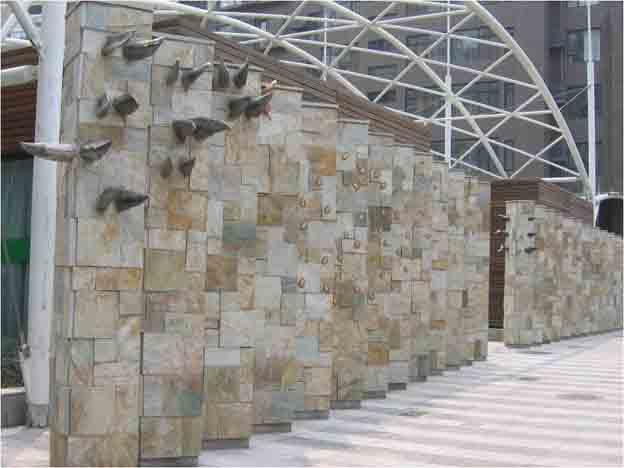 诚品建筑 - 商业地产诸葛亮-二三四线城市著名商业